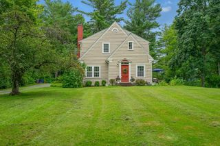 319 The Pkwy, Ithaca, NY 14850