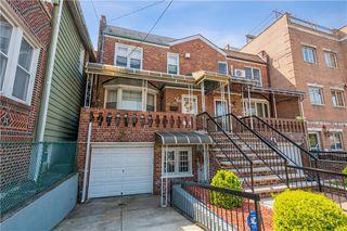1644 85th St, Brooklyn, NY 11214