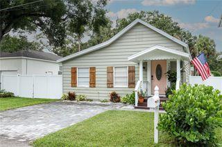 7309 S Juanita St, Tampa, FL 33616
