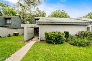 5635 Colony Pine Cir N, Jacksonville, FL 32244