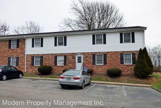 150 Northland Dr, Lexington, KY 40505