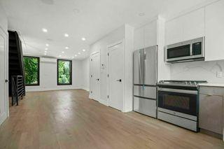 478 E 134th St, Bronx, NY 10454