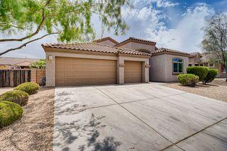 6877 W Seahawk Way, Tucson, AZ 85757