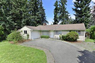 11004 NE 15th St, Bellevue, WA 98004