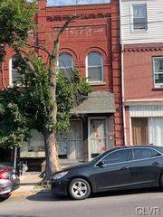 209 W Tilghman St, Allentown, PA 18102