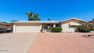 6546 E El Paso St, Mesa, AZ 85205
