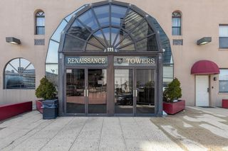 111 Mulberry St #8B, Newark, NJ 07102
