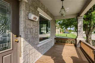 108 E College St, Independence, MO 64050