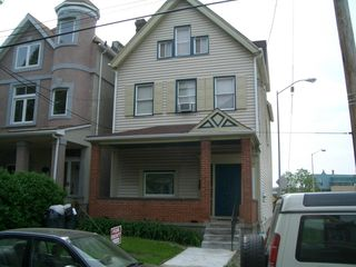 210 Emerson St #1, Pittsburgh, PA 15206