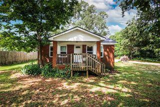 2642 Athens Hwy, Jefferson, GA 30549