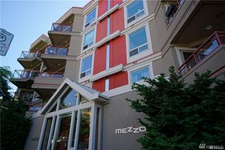 711 E Denny Way #402, Seattle, WA 98122