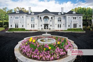 by Botero Homes in Great Falls, Great Falls, VA 22066