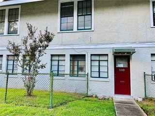 5901 Freret St, New Orleans, LA 70115