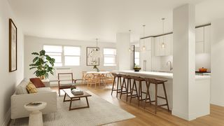 175 Willoughby St #11H, Brooklyn, NY 11201