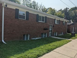2705 Rader St #A, Indianapolis, IN 46208