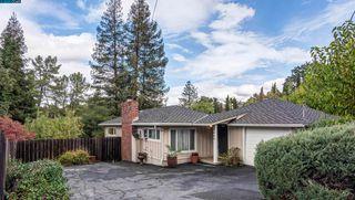 1360 Rudgear Rd, Walnut Creek, CA 94596
