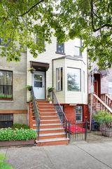 324 55th St, Brooklyn, NY 11220