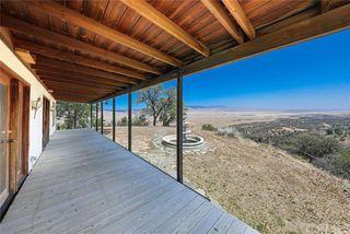 47385 Ridge Route Rd, Lake Hughes, CA 93532