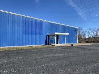 266 Hafer Rd, Lewisburg, PA 17837