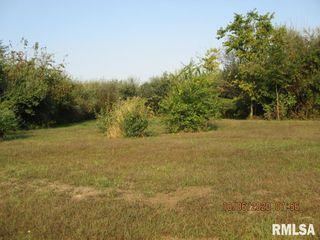 23733 Krupp Ln, Walnut Hill, IL 62893