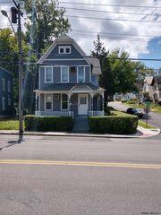 728 Eastern Ave, Schenectady, NY 12308