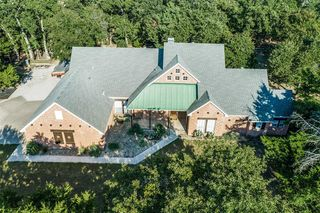 30 County Road 2255, Valley View, TX 76272