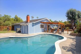 2925 S Santa Fe Ave, San Marcos, CA 92069