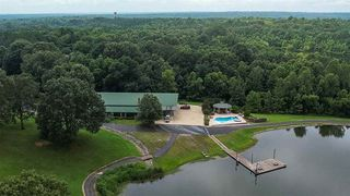 6300 Highway 22, Bolton, MS 39041
