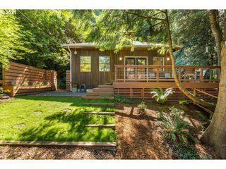 3026 SW Dosch Rd, Portland, OR 97239