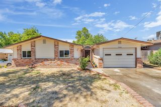 7213 Parish Way, Citrus Heights, CA 95621