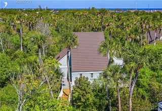 7830 SE Little Harbour Dr #C-1, Hobe Sound, FL 33455