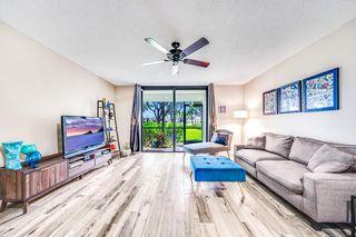 5280 Las Verdes Cir #108, Delray Beach, FL 33484