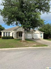 304 Tanner Ln, Harker Heights, TX 76548