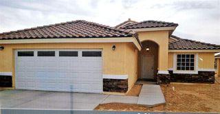 27364 Ligurta Ln, Wellton, AZ 85356