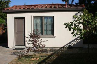 420 Alger Dr #ADU, Palo Alto, CA 94306