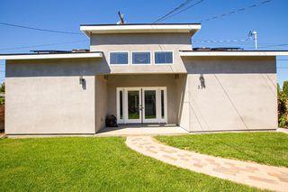 422 N Batavia St, Orange, CA 92868