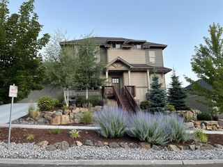 60991 Geary Dr, Bend, OR 97702
