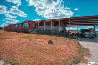 4339 FM 1113, Copperas Cove, TX 76522