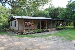 17311 Whippoorwill Trl, Lago Vista, TX 78645