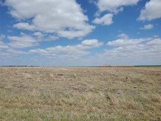 County Road 328, Winters, TX 79567