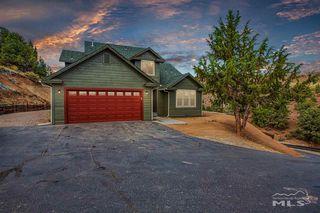 2571 Cartwright Rd, Reno, NV 89521