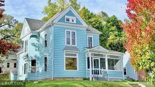 1030 S Park St, Red Wing, MN 55066