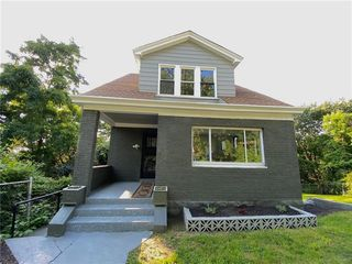614 Chester Ave, Pittsburgh, PA 15214