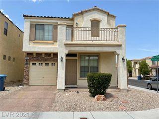 9662 Villa Lorena Ave, Las Vegas, NV 89147
