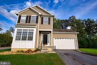 9545 Mourning Dove Way, Delmar, MD 21875