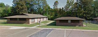 111 Clearview Dr, Atlanta, TX 75551