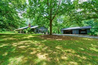 789 Cardinal Cv, Woodstock, GA 30188