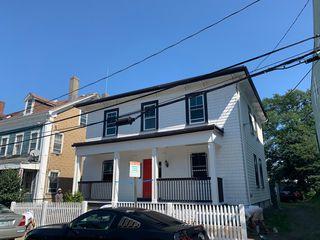 23 Dexter St, Boston, MA 02127
