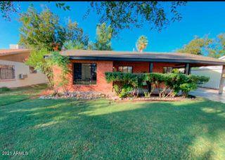 3108 E Cypress St, Phoenix, AZ 85008