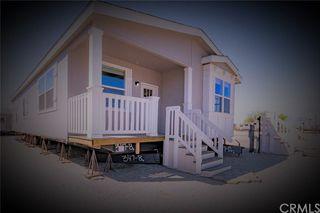 69525 Dillon Rd #61, Desert Hot Springs, CA 92241